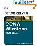 CCNA Wireless 200-355 Official Cert G...