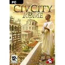 CivCity: Rome  [Telechargement]