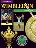 Official Wimbledon Annual 1995