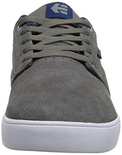 Etnies Jameson E-Lite, Herren Skateboardschuhe Grey