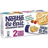 Nestlé Lait Concentré, Sucré - ( Prix Par Unité ) - Envoi Rapide Et Soignée