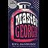 Master Georgie (Abacus 40th Anniversary)
