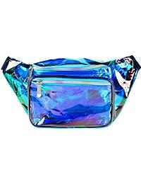 SoJourner Rave Bum Bag Waist Pack  64c02efe184ba