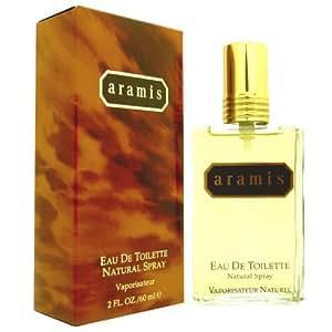 Aramis FOR MEN by Aramis - 60 ml EDT Spray