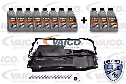 Vaico V20-2090-Xxl - Set di parti per cambio olio