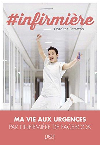 #Infirmière