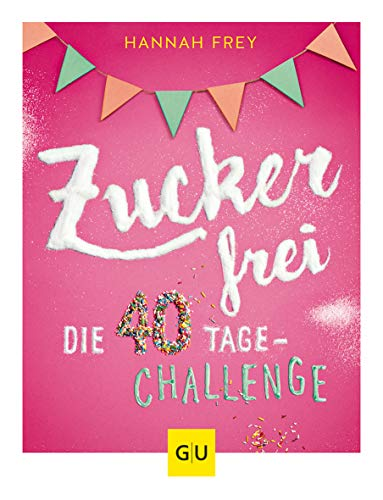 Zuckerfrei: Die 40 Tage-Challenge (Tomaten Können)