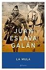 La mula par Eslava Galán