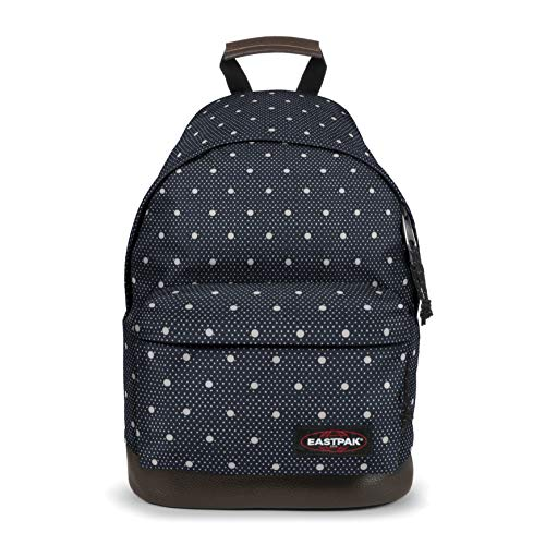 Eastpak Wyoming Rucksack, 40 cm, 24 Liter, Little Dot