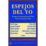 Espejos Del Yo (Biblioteca de la Nueva Conciencia)