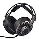 Gaming Headset, Autoor Professional Earphone with Microphone, Stereo Surround Sound Headphone for PS4, PC, Laptop