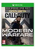 Call of Duty: Modern Warfare (Xbox One) (Exclusive to...