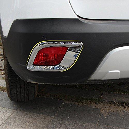 abs-cromato-cromo-styling-esterno-decorazione-fendinebbia-posteriore-per-opel-vauxhall-mokka-buick-e