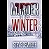 Murder in the Winter (Book 2 Dekker Cozy Mystery Series)