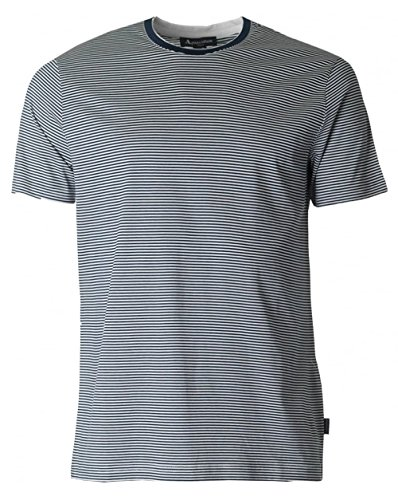 aquascutum-tyson-striped-crew-neck-t-shirt-large-navy