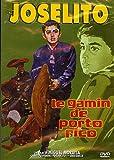 JOSELITO LE GAMIN DE PORTO RICO