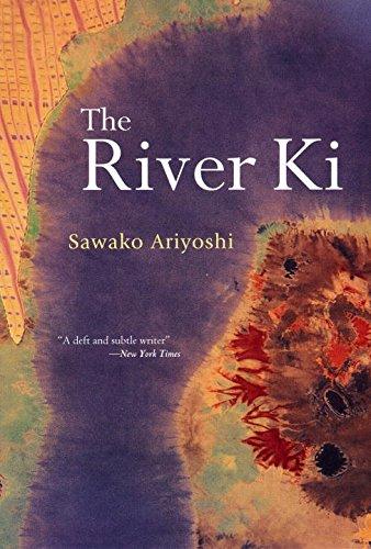 The River Ki por Sawako Ariyoshi