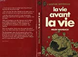 EDITIONS J'AI LU N°A380 01/01/1980