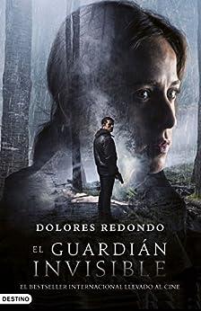 El guardián invisible (Volumen independiente) de [Redondo, Dolores]