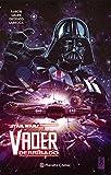 Star Wars Vader Derribado (tomo recopilatorio) (DARTH VADER)