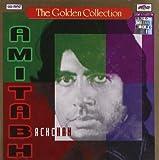 G C - Amitabh Bachchan