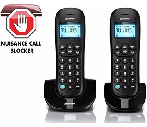 binatone-vesta-1305-twin-cordless-phone-decthands-free-functionality-