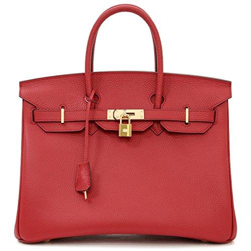 macton-bolso-de-asas-para-mujer-rojo-red-30-cm