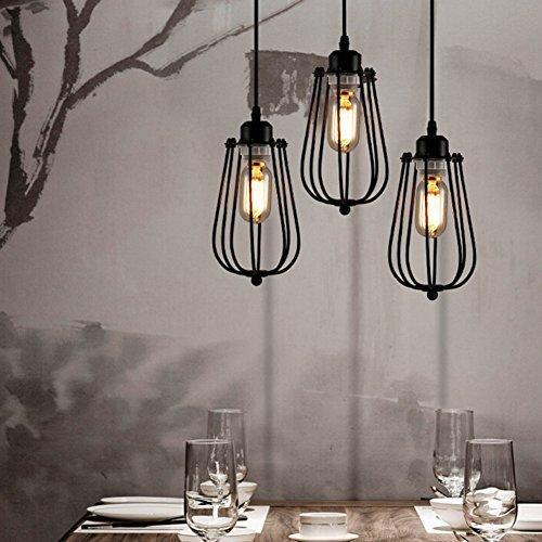 plafonnier-industriel-lustre-e27-suspension-vintage-edison-minimaliste-lampe-suspendu-retro-antique-