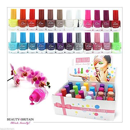 set-di-24-smalti-per-unghie-24-colori-diversi-moderna-bottiglia-7ml-set-a