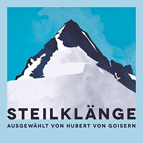 Steilklänge, Vol. 1