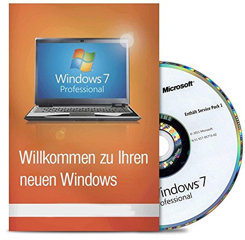 windows-7-professional-64-bit-mar-refurbished-version