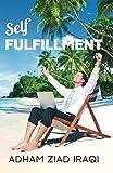 Self Fullfilment (English Edition)
