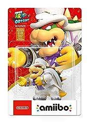 von NintendoPlattform:Nintendo Switch, Nintendo 3DS, Nintendo Wii UErscheinungstermin: 27. Oktober 2017Neu kaufen: EUR 14,99