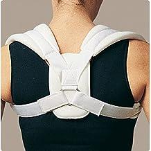 RO+TEN - Octofix immobilizzatore di clavicola - L