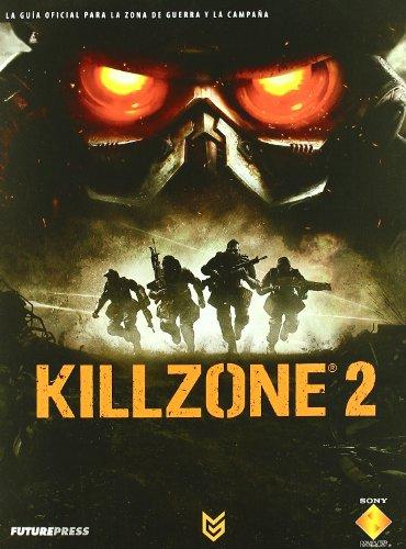 Guía Killzone 2