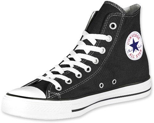 Converse All star high M9160, Herren Sneaker - EU 42.5 (High Chuck)