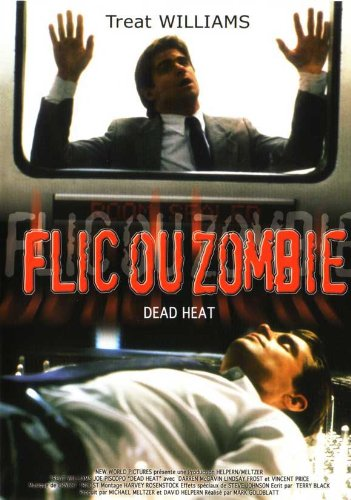 dead-heat-poster-de-pelicula-french-27-x-40-en-69-cm-x-102-cm-joe-piscopo-treat-williams-lindsay-fro