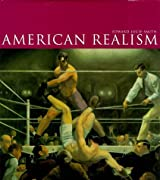 American Realism by Edward Lucie-Smith (1994-09-02)