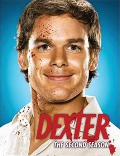 dexter-season-2