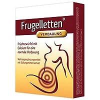 Frugelletten Verdauung 24er preisvergleich bei billige-tabletten.eu