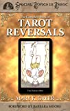 Image de The Complete Book of Tarot Reversals