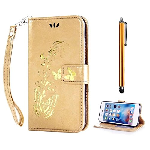 kshop-pu-leather-cover-with-golden-bronzing-print-butterfly-golden-for-samsung-galaxy-j72015j700-wal