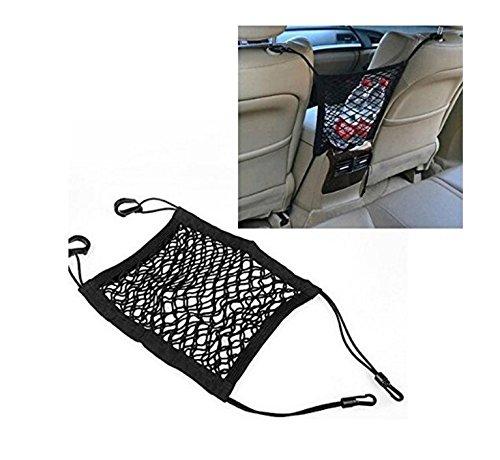 premium-qualitat-veranstalter-robuste-schwarze-netz-posten-kofferraum-cargo-auto-veranstalter