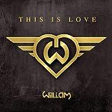 This Is Love (Album Version) [feat. Eva Simons]