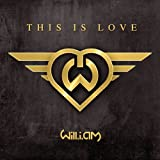 Will.I.Am Feat. Eva Simons - This Is Love