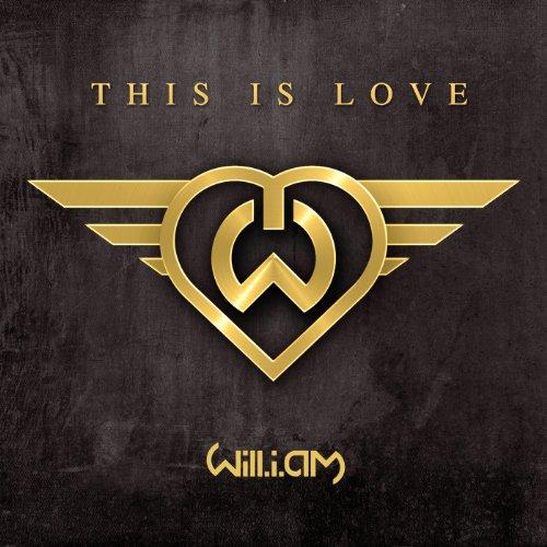This Is Love (Album Version) [...