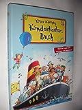 Unser schönstes Kinderlieder-Buch, Die schönsten Kinderlieder, Über 100 Lieder zum Mitsingen und Musizieren, Mit Illustrationen von Christian Zimmer,