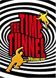 DVD-Time Tunnel Vol. 1