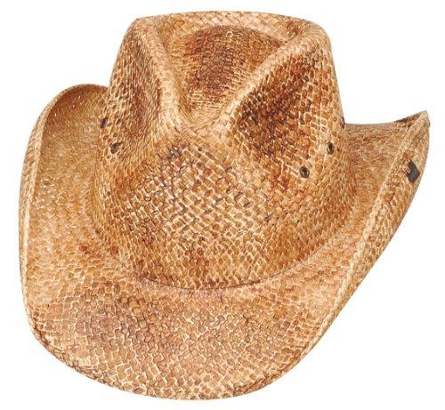 peter-grimm-para-hombre-maverick-drifter-sombrero