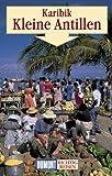 Karibik, Kleine Antillen